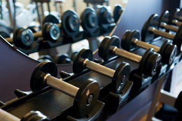 Power Fitness